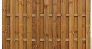 51gDswf+ZjL 310x165 - vidaXL Kiefernholz Imprägniert Sichtschutzzaun Gartenzaun Dichtzaun Holzzaun