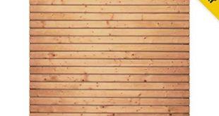 Rhombus Sichtschutzzaun I Gartenzaun Komplettset inkl Pfosten und Pfostentraeger 310x165 - Rhombus Sichtschutzzaun I Gartenzaun Komplettset - inkl. Pfosten und Pfostenträger I druckimprägniertes, grünes Fichten-Holz I 1 x Element + 2 x Pfosten I Zum Aufschrauben